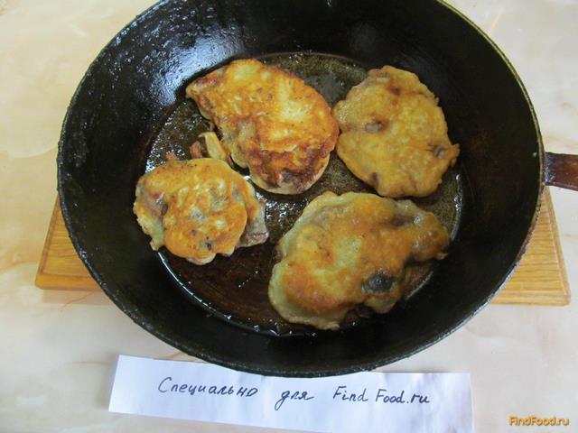 Рецепты приготовления карпа с картошкой в духовке