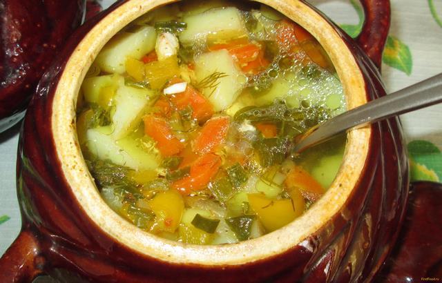 Рецепты запеканки с фаршем белокочанной капусты