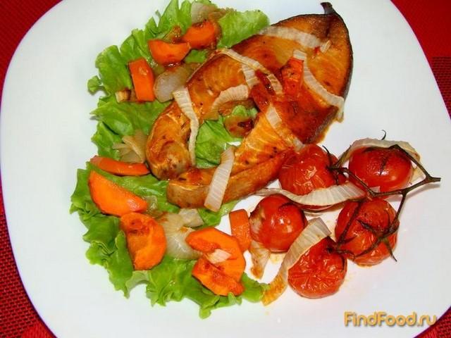 Рецепты свинина жареная с сыром и