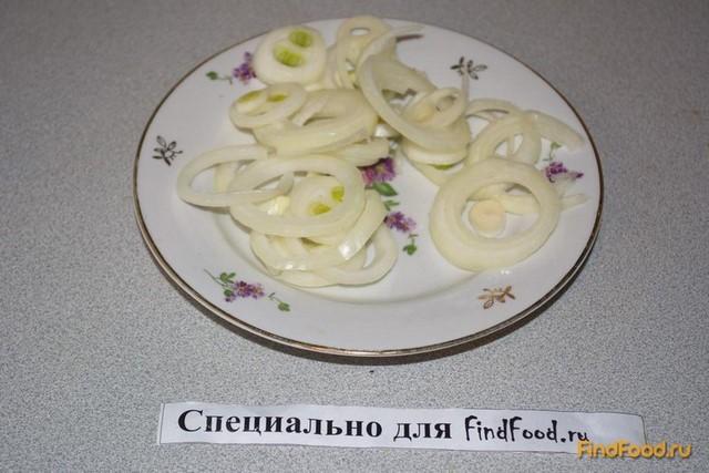 Простые в приготовлении и вкусные торты рецепты с фото