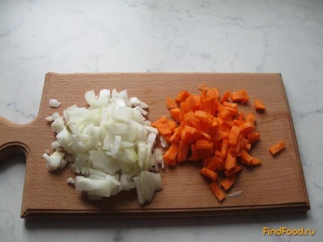 Рецепты приготовления супа с колбасой