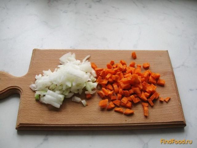 рецепт приготовления рыбы стерлядь в духовке