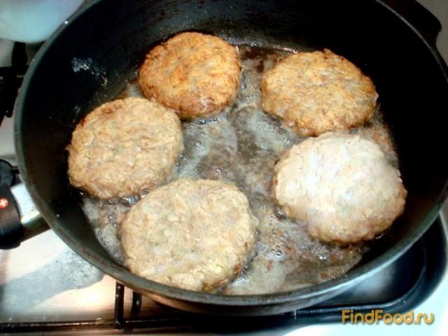 Что приготовить из колбасы копченой на обед
