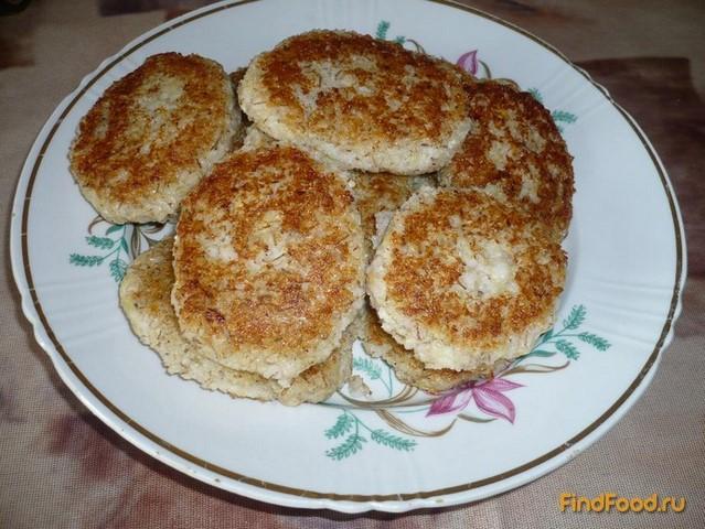 Постные блюда рецепты с фото пошагово