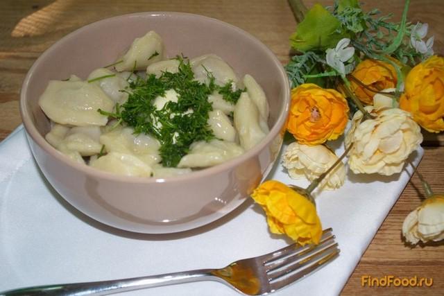 Пельмени сибирские в хлебопечке рецепт с фото: http://findfood.ru/recept/pel-meni-sibirskie-v-hlebopechke