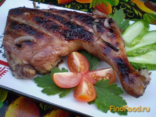 Рецепты блюд при проктите