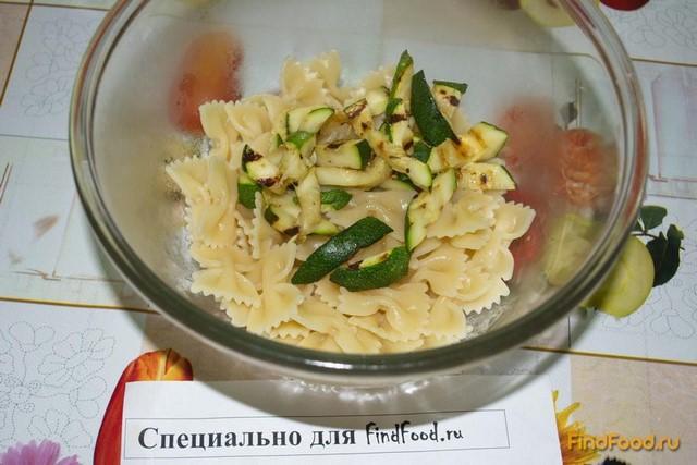 салат с лисичками рецепт с фото очень вкусный