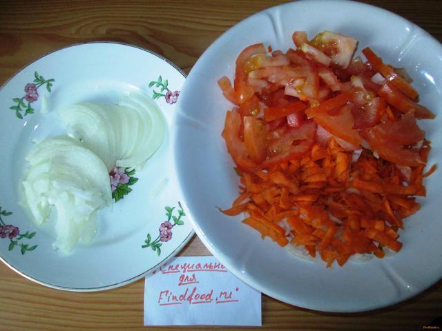 рецепт приготовления капустной солянки