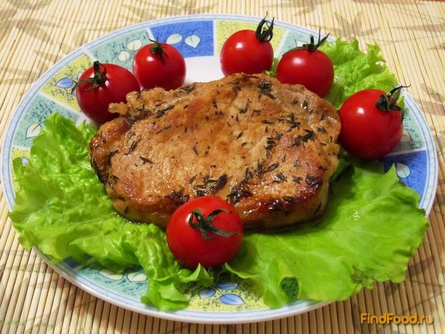Кулинарные рецепты полезных салатов