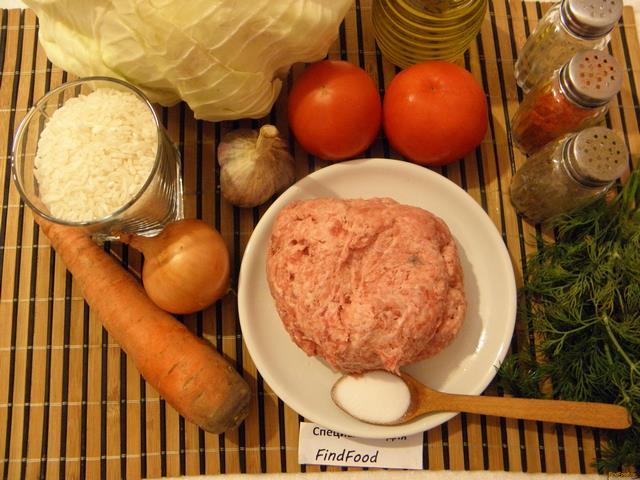 Рецепт шубы с селедкой в батоне с фото