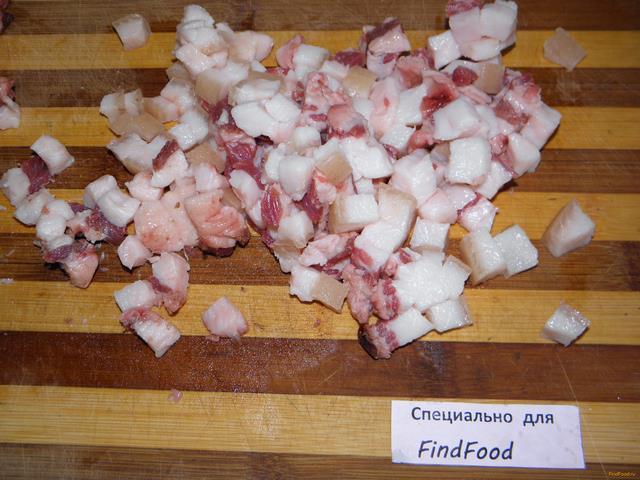 Вкусный рецепт сырников из творога без муки