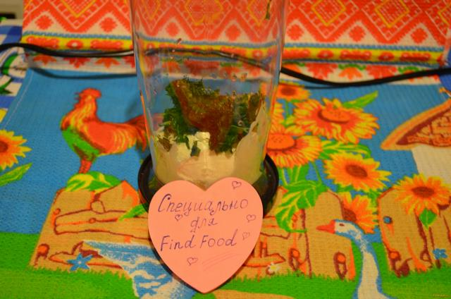рецепты приготовления котлет из рыбы с фото
