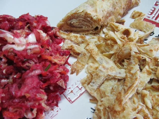 Ассортимент и приготовление горячих блюд из грибов
