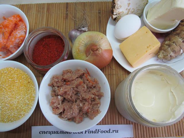 Простые и вкусные салаты 1057 рецептов с фото пошагово