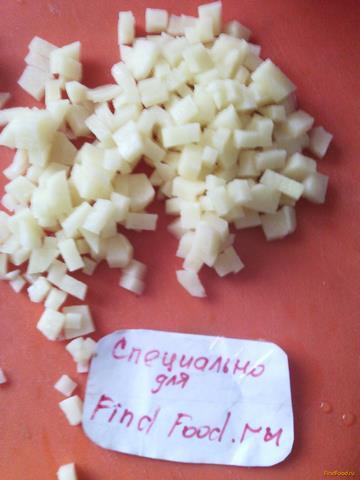 Как вкусно приготовить оладьи рецепт