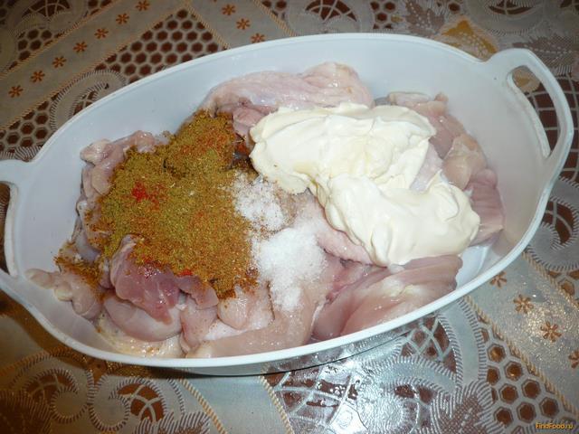 Как в духовке приготовить тыквенные семечки