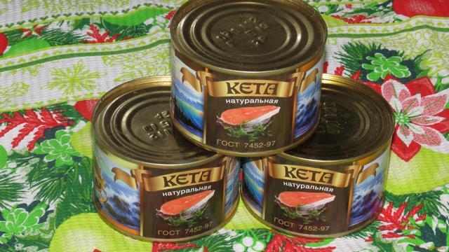 рыбные котлеты из кеты рецепт в духовке