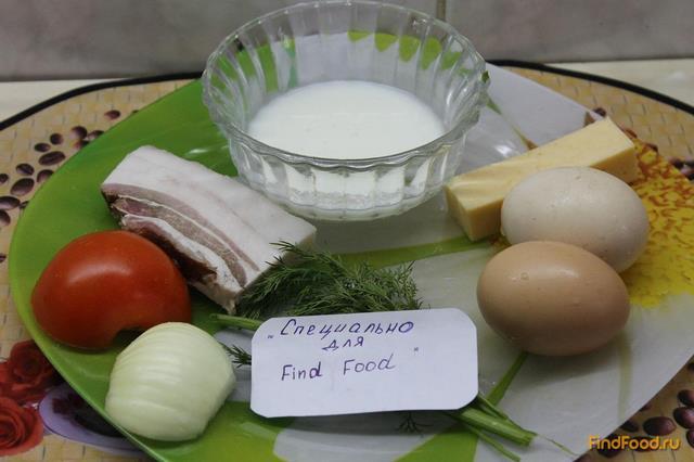 Пирожное картошка из печенья топленого молока рецепт