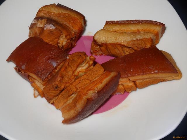 Готовить куриное мясо рецепт