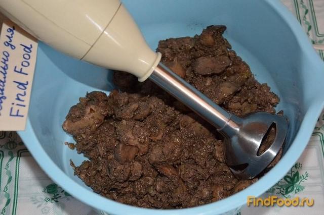 Как правильно приготовить мясо в горшочке