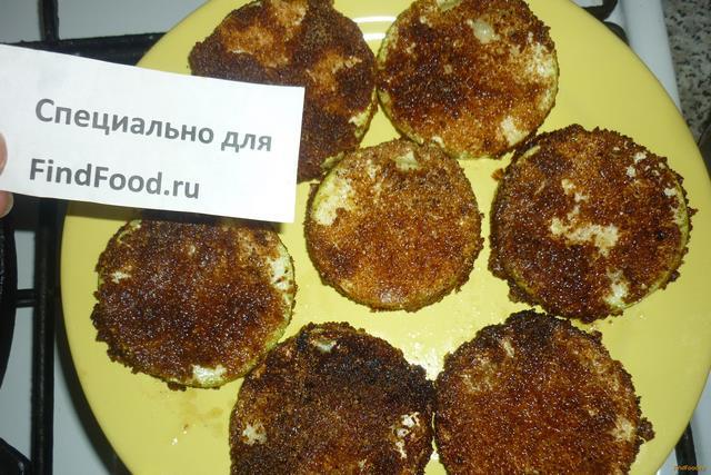 рецепт приготовления баклажанов рецепт с фото