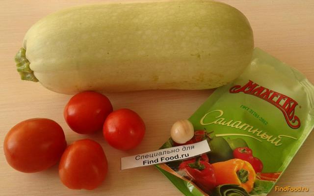Как готовить вареники с картошкой в мультиварке