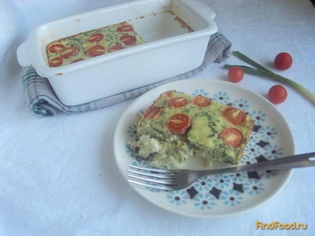 рецепт супа с помидорами черри
