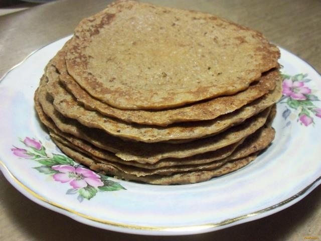 Рецепт из картошки и кабачками