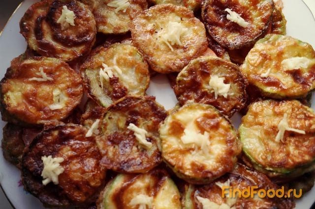 Как вкусно приготовить кабачки с помидорами фото рецепт