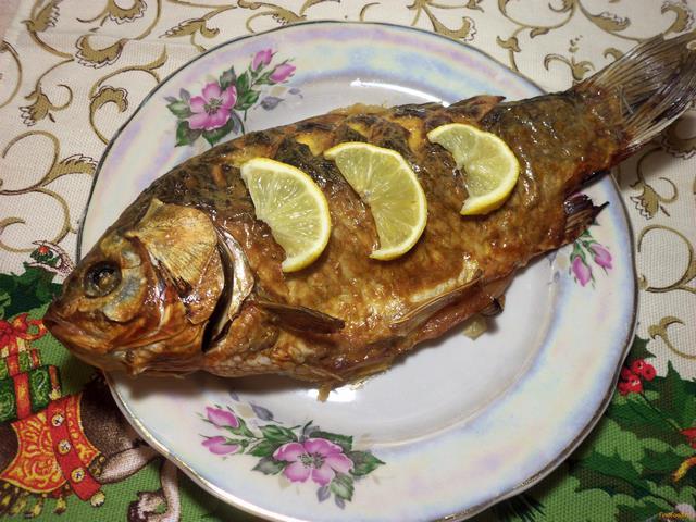 Салат щетка рецепт с фото пошагово