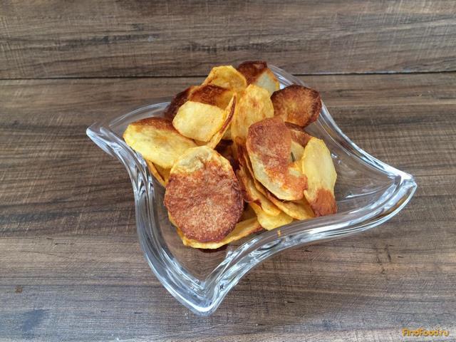 Тушить картошку с мясом в молоке