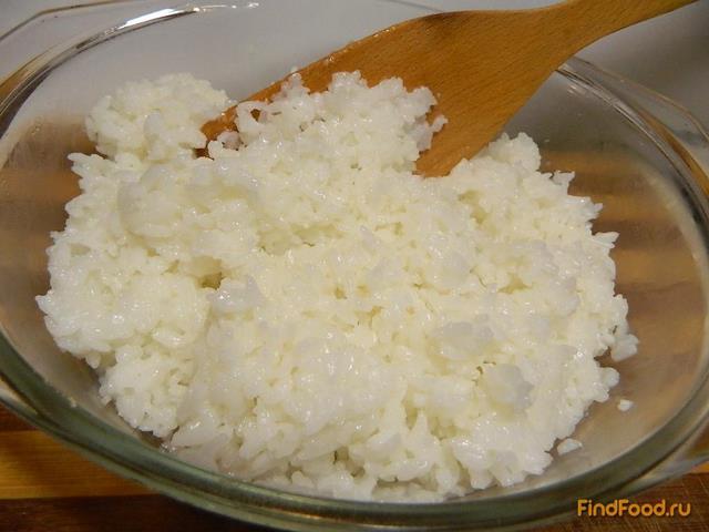 Как отварить рис в домашних условиях 149