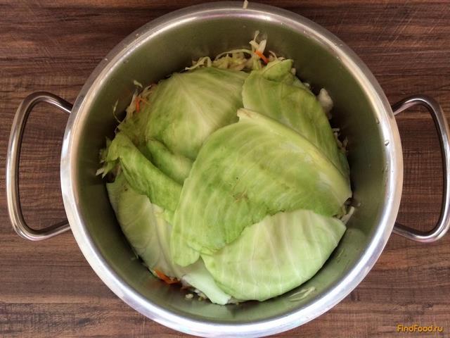 Рецепт салата из филе курицы с ананасами