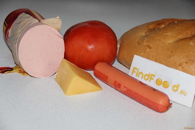 Фото рецепты приготовления осетра