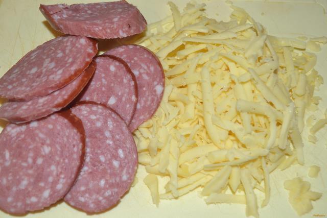 бургеры в духовке рецепт с фото пошагово