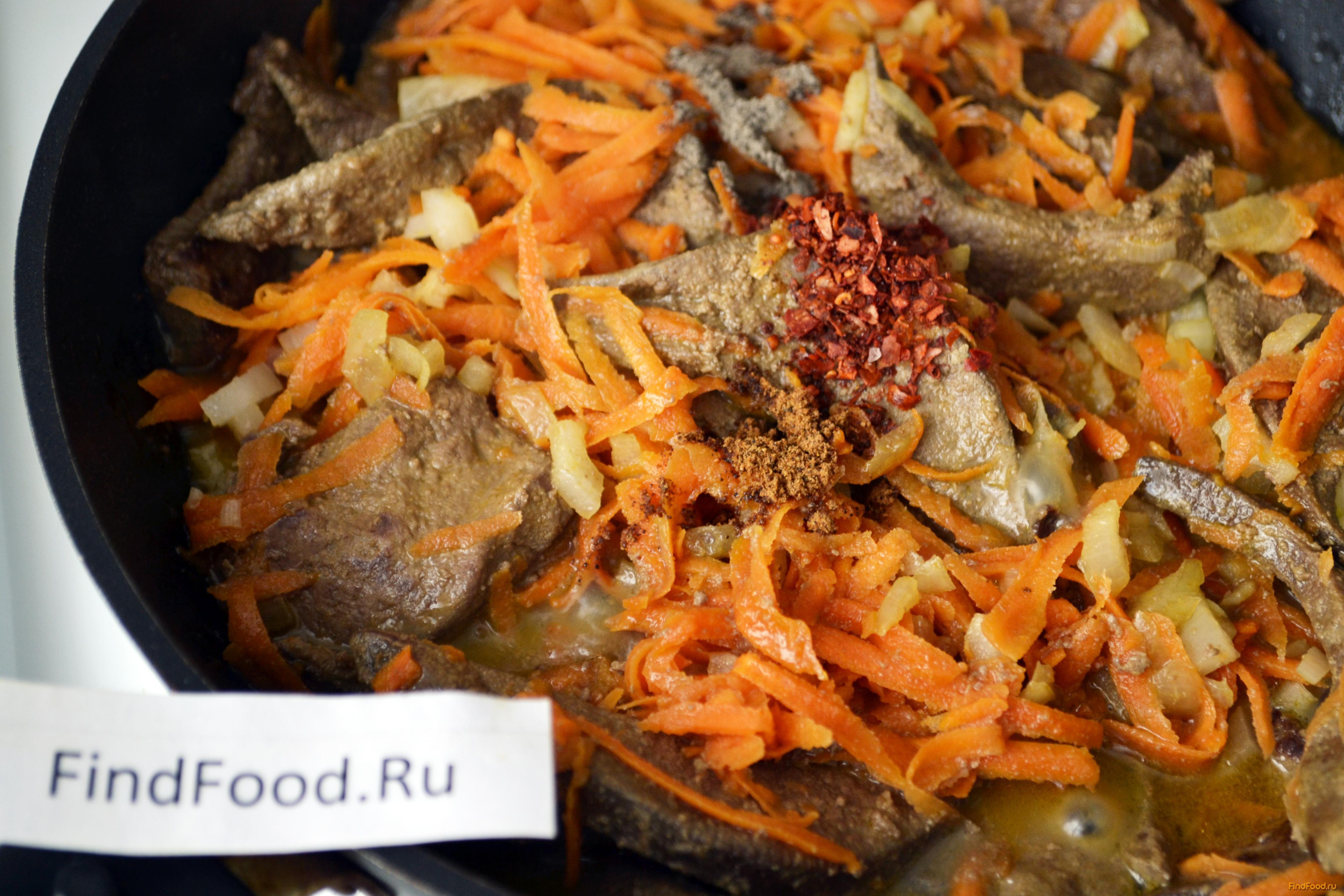 Рецепты салатов из свинины с пошаговым приготовлением и фото