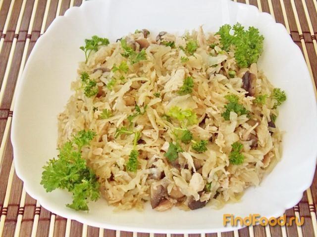 блюда из свеклы рецепты с фото и приготовлениями