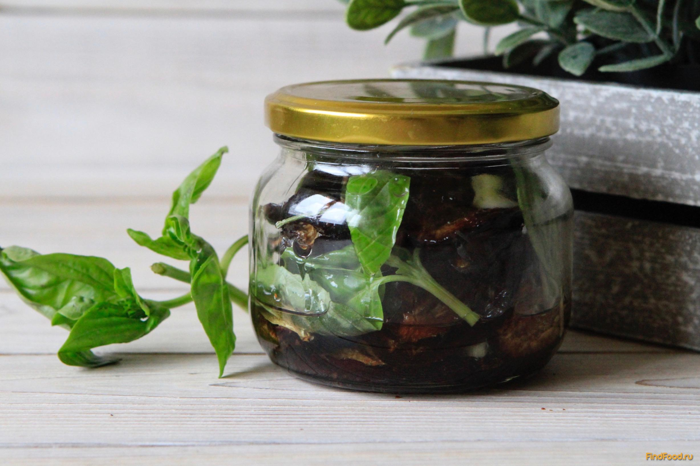 Чернослив в домашних условиях рецепт - Кулинарный дневник 39
