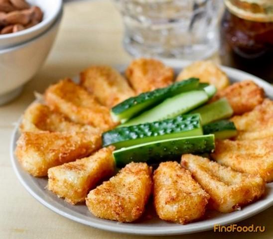 Блюда из Сулугуни - рецепты с фото на Повар.ру (78 ...
