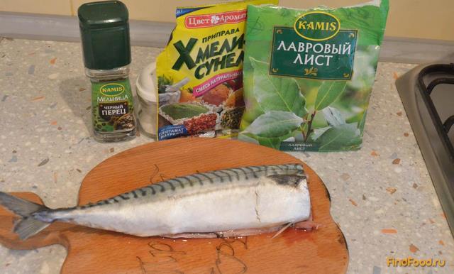 Рецепт приготовления плова на костру