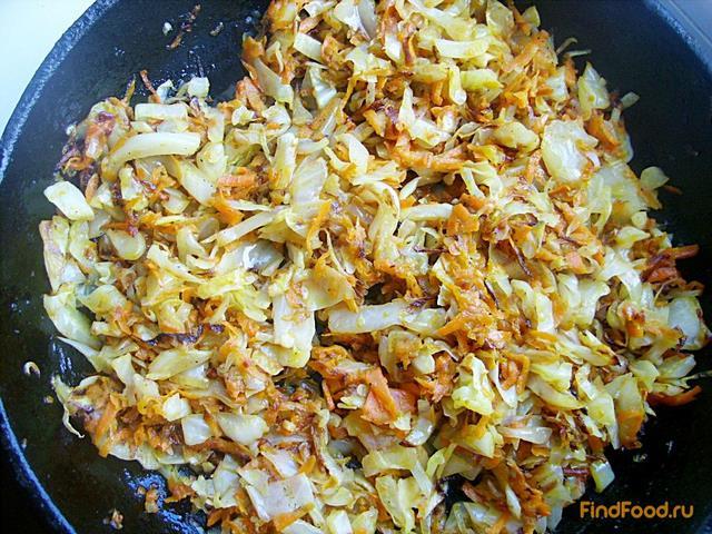 Что приготовить с макаронами и курицей быстро