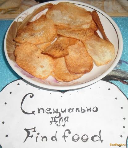 Как приготовить печенье смотреть онлайн