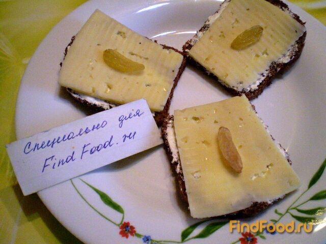 Белокочанная капуста в панировке рецепт с фото