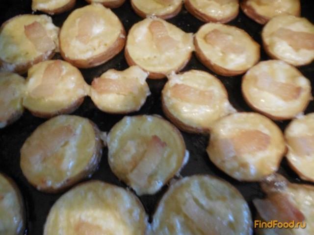 Как готовить кляр для отбивных из говядины на сковороде