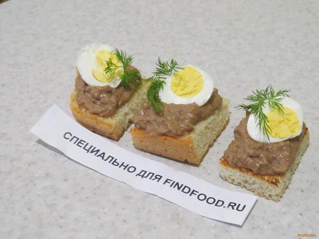 Рецепт салата перепелиное гнездо