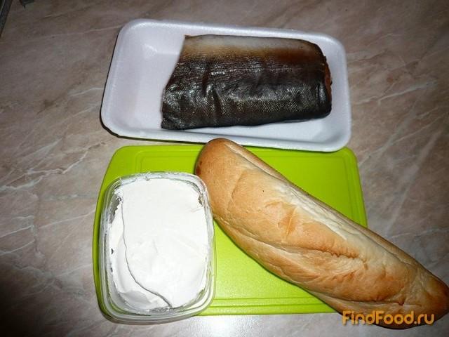 Крем для торта из творожного сыра рецепт пошагово в 148