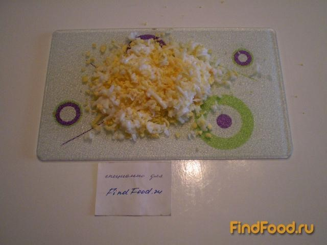 Блюда в тайских кафе