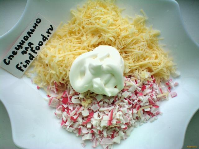 Свадебный торт бордово белый фото 11