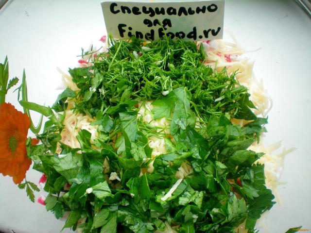 рецепт приготовления роллов из лаваша