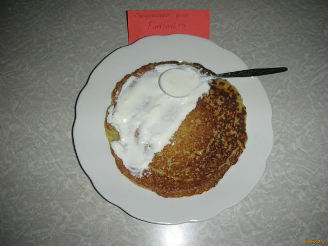 Пирожное картошка из коржей рецепт